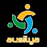 Ausilya Servizi