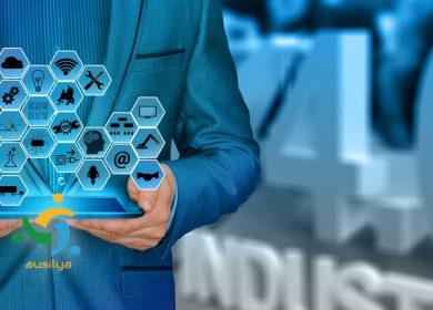 Industria 4.0: cambiano le regole ma non i concetti. Per le PMI ultima chiamata per non rimanere fuori dalla digitalizzazione