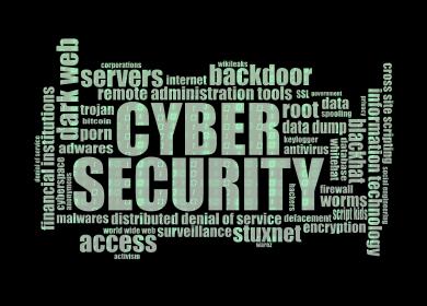 Audit e rischio data breach