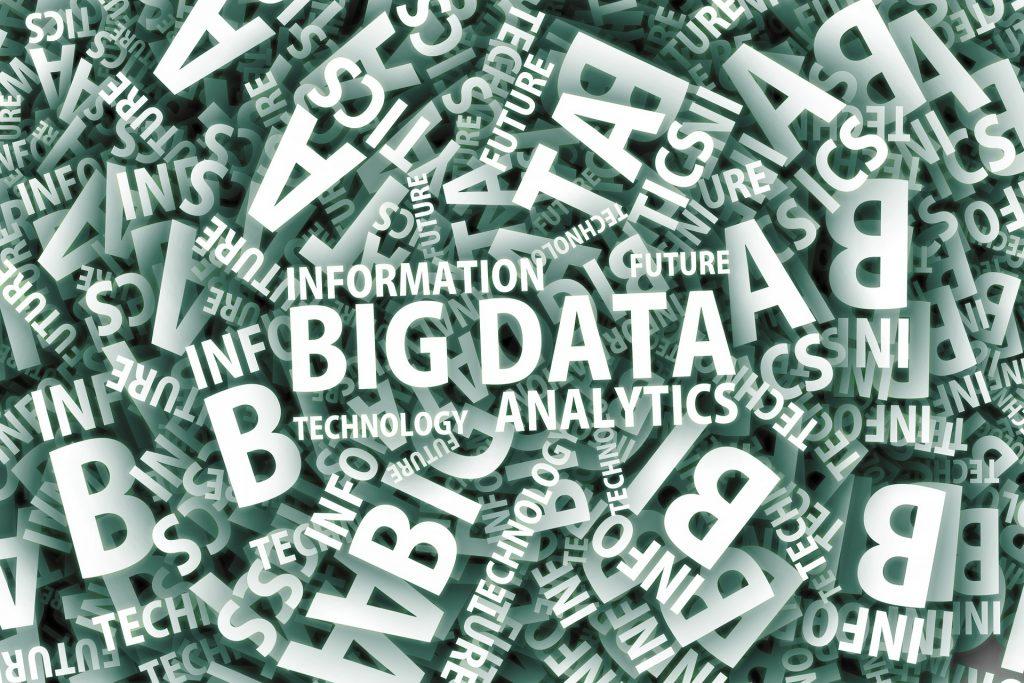 Analisi dei BIG DATA: qual è la figura-tipo ed esiste un processo efficace per ottenere i risultati sperati?