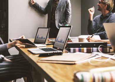 Analisi finanziaria per una corretta gestione delle risorse