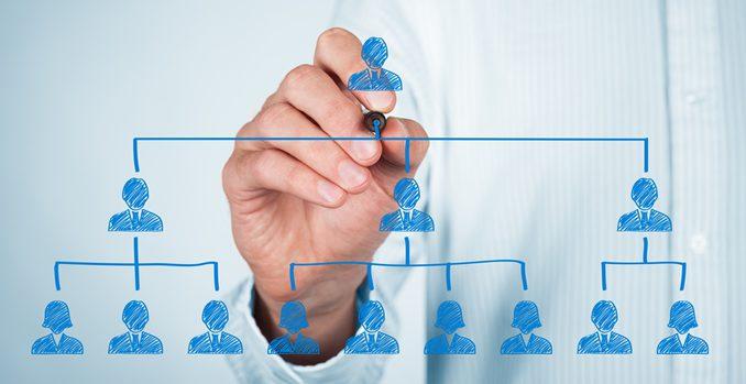 La qualità dei dati come caratteristica fondamentale da controllare nei progetti di analisi.