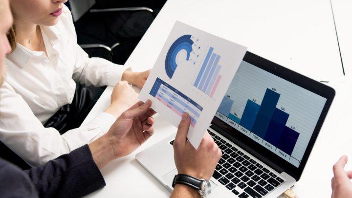 Calcolo e previsione dei flussi di cassa aziendali derivanti dalla gestione reddituale: la scelta strategica di dotarsi di un software per la gestione della Tesoreria