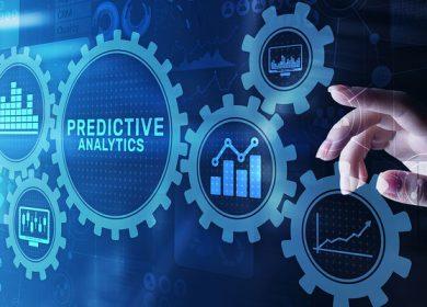Digitalizzazione delle procedure aziendali di Tesoreria per una gestione evoluta