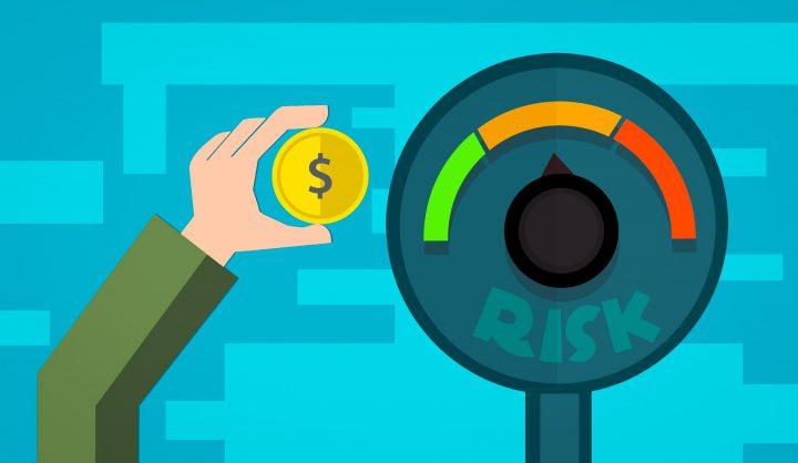 Crisi di impresa e dell'insolvenza: monitoraggio degli indicatori di rischio