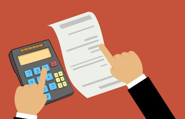 Controllo delle commissioni bancarie: come ottimizzare la gestione finanziaria aziendale